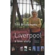 Reisverhaal Liverpool - A Love Story | Conserve