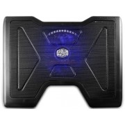 Cooler Laptop CoolerMaster NotePal X2