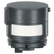 Indicator de miscare cu senzor de lasare a intunericului (Gardena 4235)