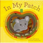 In My Patch by Sara Gillingham