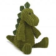 Jellycat - Cordy Roy Dino - Medium