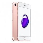 Apple iPhone 7 Rose Goud 128GB