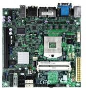 SERVER MB QM67 S988 MITX/MBD-X9SCV-Q-O SUPERMICRO