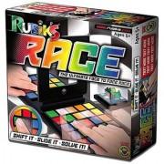 Hasbro Rubiks Race