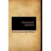 Stonewall Jackson by Henry Alexander White