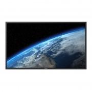 Display profesional LED Panasonic TH-84LQ70W 4K