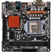Placa de baza ASRock H110M-ITX, Intel H110, LGA 1151