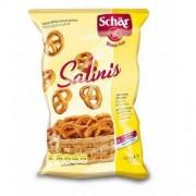 Schar Salinis- precelki BEZGL. 60 g