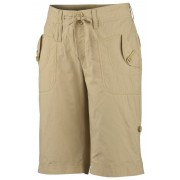 Columbia Short Calimesa Short