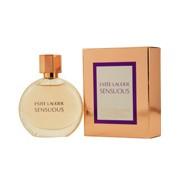 Estee-lauder Sensuous - 100 ml Eau de parfum