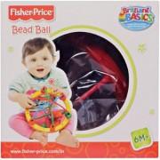 Fisher Price Bead Ball