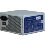 Inter-Tech SL700 700W ATX Grijs