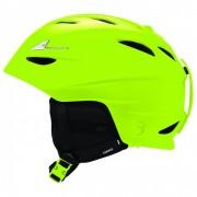 Giro - G10 - Skihelm Gr S grün/schwarz
