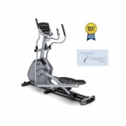 Vision Fitness Ellipsentrainer X20 Elegant