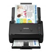 Epson Scanner Epson ES 400 WorkForce