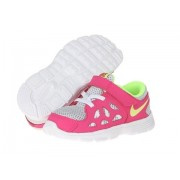 Nike - Infant Fusion Run 2, Roz/Gri