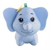 Fisher-Price Doodle Bear MINI Elephant