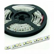 Banda LED 3528 SMD lumina alba