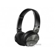 Căști Philips SHB3185BK/00 Bluetooth
