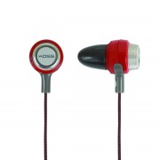 Casti Koss In-Ear CC01 Red