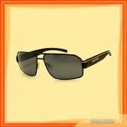 Arctica S-159 B Sonnenbrille (St.)