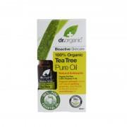 DR ORGANIC Bio Teafa olaj 10ml