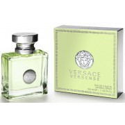 Versace Versense toaletní voda 50 ml