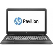 Laptop HP Pavilion 15 Intel Core Skylake i7-6700HQ 256GB 8GB Nvidia GTX950M 2GB FullHD
