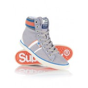 Superdry Hammer High schoenen