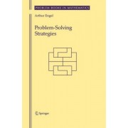 Problem-Solving Strategies by Arthur Engel