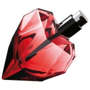 Diesel Loverdose Red Kiss Eau de Parfum (EdP) 50 ml Unisex