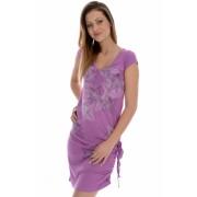 Rochie PUMA pentru femei PRINTED DRESS
