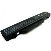 Batteri till HP Probook 4510s / 4710s