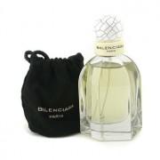 Balenciaga Eau De Parfum Vaporizador 50ml/1.7oz