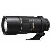 Obiectiv NIKON 300mm f/4D IF-ED AF-S