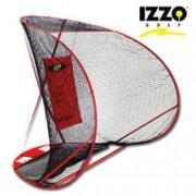 Izzo Cage Mouth Golf Trainingsnetz
