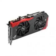 Asus Geforce Poseidon GTX 980 4 Go GDDR5 DVI HDMI A