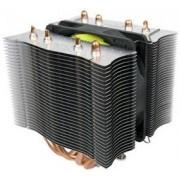 Cooler Coolink Corator DS