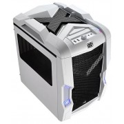 Aerocool Strike-X Cube (alb-negru)