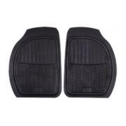 Комплект от 2 универсални предни гумени стелки с аромат на лимон Michelin