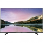 TV LG 55UH6157 (139 cm) Ultra HD