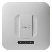 Acces point WAP371-E-K9, 802.11 ac