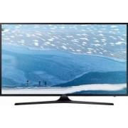 Televizor LED 140 cm Samsung 55KU6072 4K UHD Smart Tv