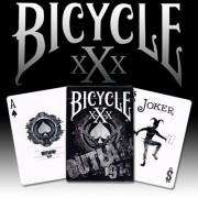 Bicycle xXx : Outlaw