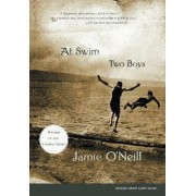 At Swim Two Boys (Us Edition) by O'Neill