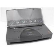 K10150 Canon BJC 70 Colour Inkjet Printer - Refurbished