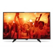 "PHILIPS 48"" 48PFT4101/12 LED Full HD digital LCD TV $"
