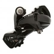 【セール実施中】【送料無料】RD-5800 ブラック 11S GS 対応CS ロー側最大28-32T 自転車リアディレイラー ドレスパーツ IRD5800GSL