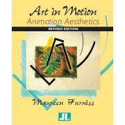 Art in Motion, Revised Edition by Maureen Furniss
