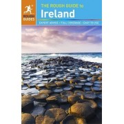 The Rough Guide to Ireland by Rough Guides
